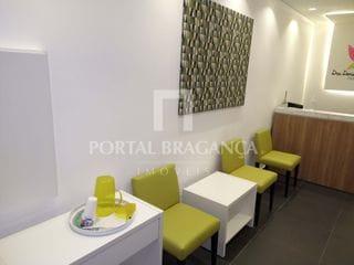 Foto do Sala-Sala à venda, Condomínio Residencial Euroville, Bragança Paulista, SP