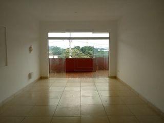 Foto do Sala-Sala para locação, Jardim São Vicente, Cotia, SP