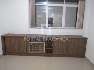 Foto do Sala-Sala à venda, Condomínio Comercial Euroville Office Premium, Bragança Paulista, SP