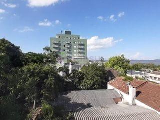 Foto do Sala-Sala à venda, 1 vaga, Centro - Guaíba/RS