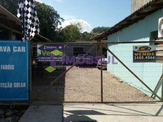 Foto do Sala-Salas/Conjuntos à venda, Centro - Guaíba/RS