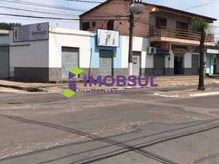 Foto do Sala-Sala para aluguel, Colina - Guaíba/RS