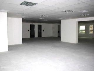 Foto do Sala-Sala Comercial para Venda em Barueri, ALPHAVILLE, 1 banheiro, 1 vaga