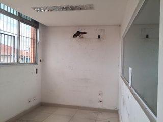 Foto do Sala-Sala para aluguel, Jardim Vila Galvão - Guarulhos/SP