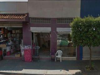 Foto do Sala-Sala Comercial para locação, Quintino Facci II, Ribeirão Preto.