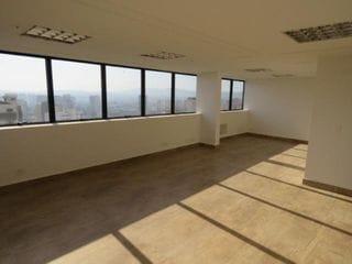 Foto do Sala-Excelente sala conjunto comercial no melhor de Perdizes. Estuda permuta