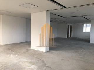 Foto do Sala-Sala para locação, Consolação, São Paulo, SP, lindo andar comercial podendo ser dividido em duas salas  de 162m² cada, localizada em um bairro privilegiado