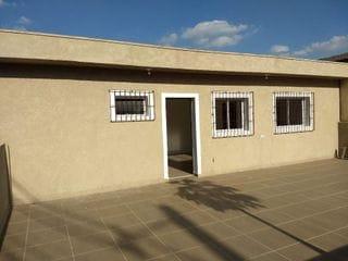 Foto do Sala-Sala para alugar, 180 m² por R$ 3.500,00/mês - Jardim São Geraldo - Guarulhos/SP
