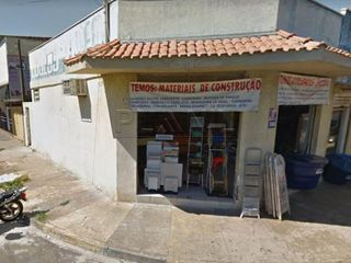 Foto do Sala-Sala Comercial para locação, Quintino, Ribeirão Preto.