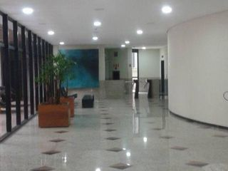 Foto do Sala-Conjunto Comercial para Locação Berrine , 8 Vagas , 375m