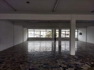 Foto do Sala-Sala para aluguel, Jardim Bandeirantes - Guarulhos/SP