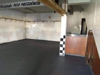 Foto do Sala-Salão para aluguel, São Roque - Guarulhos/SP