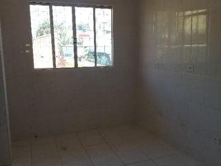 Foto do Sala-Salão para aluguel, Jardim Dourado - Guarulhos/SP