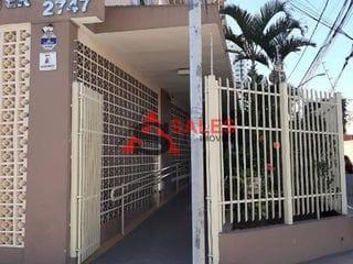 Foto do Sala-Excelente sala comercial a venda e para locação por R$ 300.000,00 e R$1.100,00, com piso frio, com 01 sala, 01 vaga de garagem venha conferir