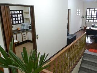 Foto do Sala-Sala para aluguel, Vila Barros - Guarulhos/SP
