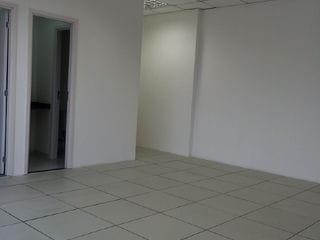 Foto do Sala-Sala à venda, 1 vaga, Bethaville I - Barueri/SP