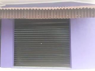 Foto do Sala-Sala comercial à venda, Jardim da Fraternidade, Bragança Paulista — Easy Imóveis 031344 J