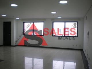 Foto do Sala-Sala Comercial para locação, Vila da Saúde, São Paulo, SP
