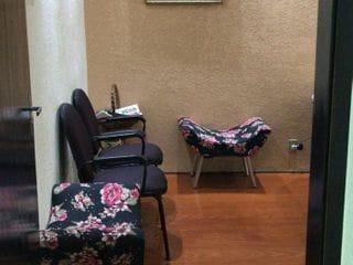 Foto do Sala-Sala à venda, Centro, Bragança Paulista, SP