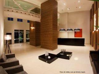 Foto do Sala-Sala comercial para locação, Nova Ribeirânia, Ribeirão Preto.