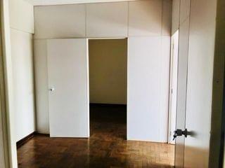 Foto do Sala-Edificio Sul Brasileiro, Sala para locação, Centro, Londrina, PR