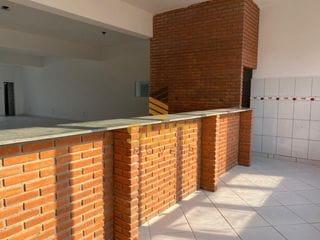 Foto do Sala-Sala para Locação 300 m2, Parque das Nações, Barueri, SP