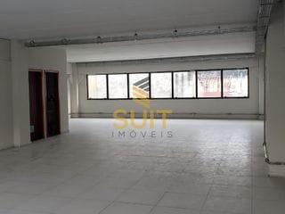 Foto do Sala-Sala para locação, Vila São Francisco, Barueri, SP