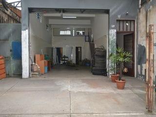 Foto do Sala-Salão para aluguel, 2 vagas, Vila Barros - Guarulhos/SP