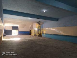 Foto do Sala-Sala para locação em Jardim Jandira