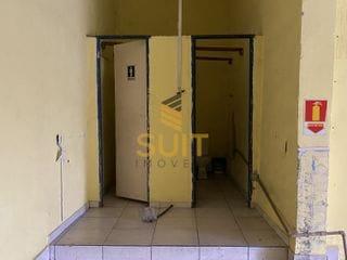 Foto do Sala-Salão Comercial de 90mts em Avenida Movimentada, No Fátima, Jandira,   com Eder Luis 11 9987009934