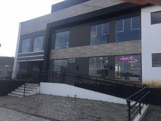 Foto do Sala-Excelente sala para locação, Bairro Tamandaré, Esteio - RS