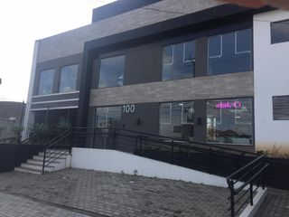 Foto do Sala-Excelente sala para locação, Tamandaré, Esteio, RS