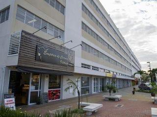 Foto do Sala-Sala à venda, 30 m² por R$ 383.773,00 - Centro - Barueri/SP
