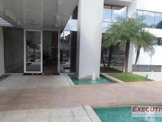 Foto do Sala-Sala à venda, 48 m² por R$ 320.000,00 - Jardim América - Ribeirão Preto/SP