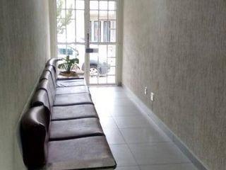 Foto do Sala-Sala para alugar, 50 m² por R$ 800/mês - Centro - Ribeirão Preto/SP