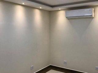 Foto do Sala-Sala à venda, 70 m² por R$ 420.000,00 - Jardim América - Ribeirão Preto/SP