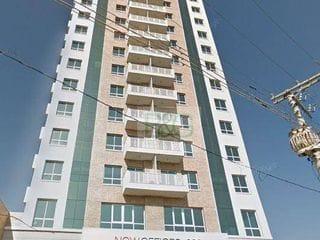 Foto do Sala-Sala à venda, 33 m² por R$ 181.425,01 - Lapa - São Paulo/SP