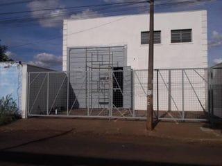 Foto do Sala-Sala Comercial para locação, Vila Carvalho, Ribeirão Preto.
