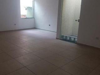 Foto do Sala-Sala à venda, 60 m² por R$ 1.300,00 - Penha de França - São Paulo/SP