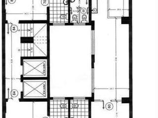 Foto do Sala-Sala para alugar, 200 m² por R$ 7.000/mês - Consolação - São Paulo/SP