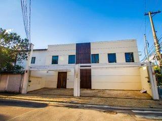 Foto do Sala-Sala para alugar, 10 m² por R$ 1.190,00/mês - Itaim Bibi - São Paulo/SP