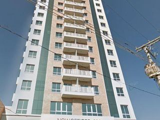 Foto do Sala-Sala à venda, 33 m² por R$ 181.425,00 - Lapa - São Paulo/SP