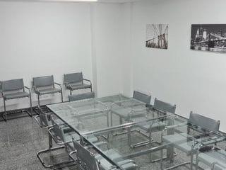Foto do Sala-Sala para alugar, 30 m² por R$ 1.200,00/mês - Vila Mariana - São Paulo/SP
