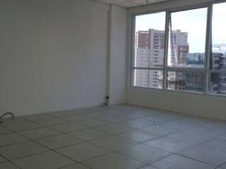 Foto do Sala-Sala, 73 m² - venda por R$ 468.900,00 ou aluguel por R$ 2.290,00/mês - Vila Nilva - Barueri/SP