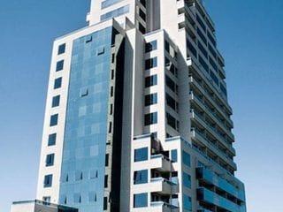 Foto do Sala-Sala, 49 m² - venda por R$ 304.900,00 ou aluguel por R$ 1.490,00/mês - Vila Nilva - Barueri/SP
