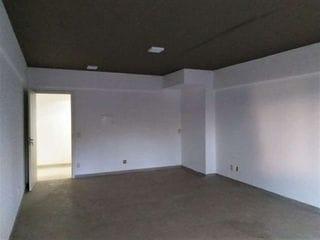 Foto do Sala-Sala à venda, 34 m² por R$ 190.000,00 - Paisagem Renoir - Cotia/SP