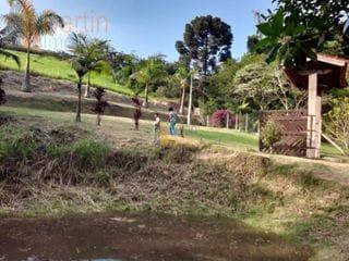 Foto do Sítio-Ótimo sítio Piedade