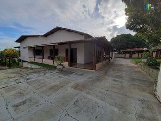Foto do Sítio-Sítio à venda, Nossa Senhora de Fátima, Guarapari.