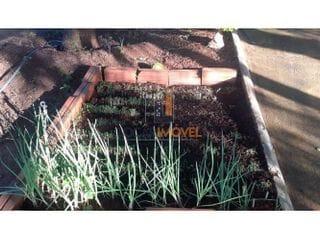 Foto do Sítio-Lindo sitio na prainha de Anagé-BA