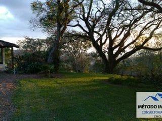 Foto do Sítio-Fazenda para Venda em Amparo, rural